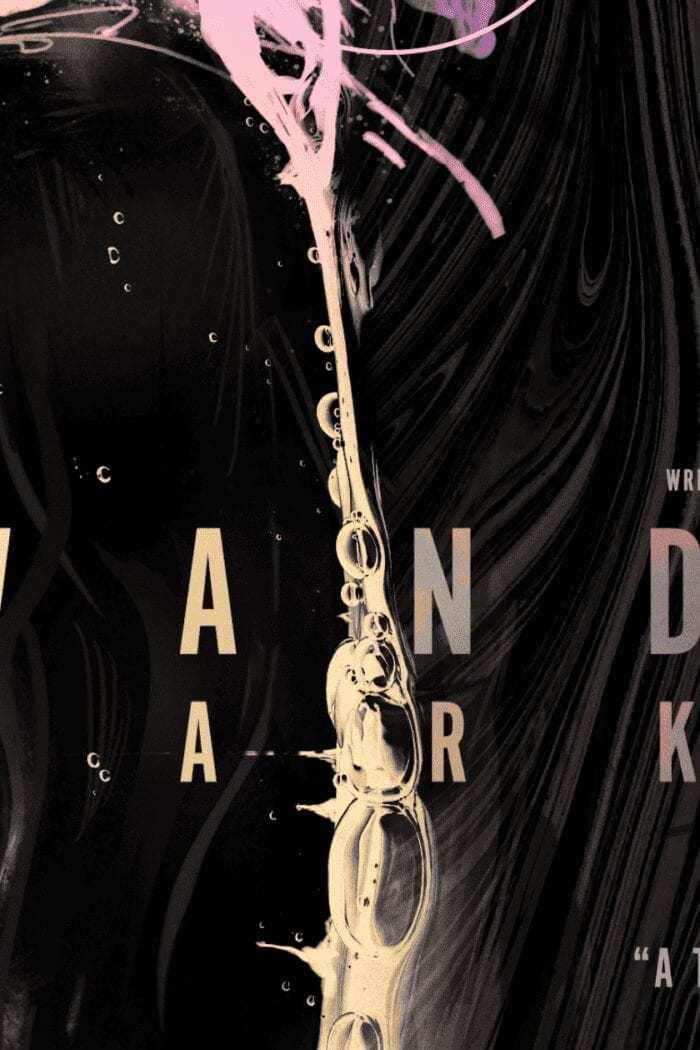 Wander Darkly – New Lionsgate Movie Just For Parents