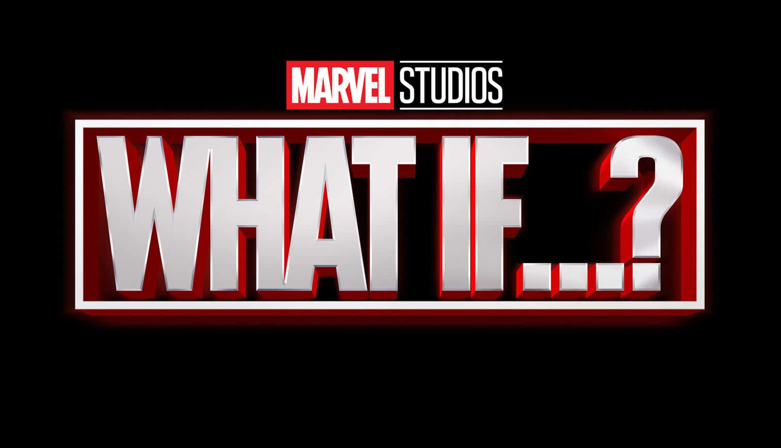 What If…? Spoiler Free Parent Review